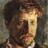 Valentin Serov (@artistserov) Twitter profile photo
