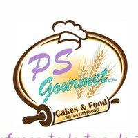 PS Gourmet C.A