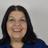 Janice Andersen ND, TFT-Algo. GNC, BCMA Reg, FIHT