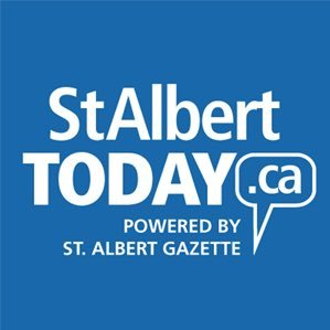 @stalbertgazette