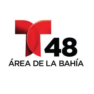 @Telemundo48