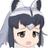 Tsurai 3🐾 (@Tsurai3_nanoda)