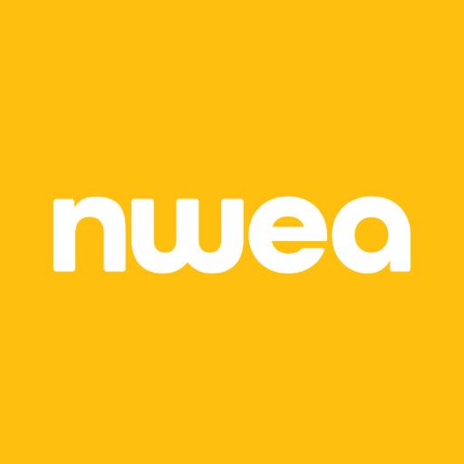 NWEA (@NWEA) | Twitter