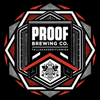 Proof Brewing Co (@ProofBrewingCo) Twitter profile photo