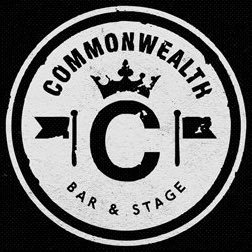 Restaurants near Commonwealth Bar Calgary