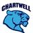chartwellpac