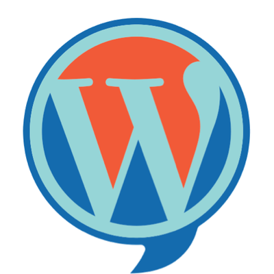 Group logo of WordCamp Montreal