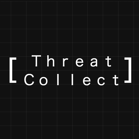 Threat Collect