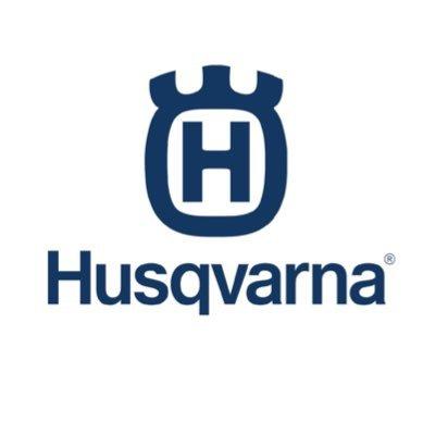 @HusqvarnaPolska