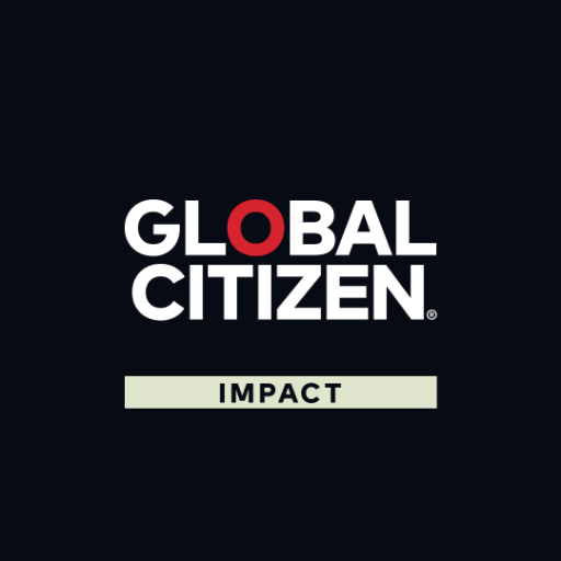 Global Citizen Impact