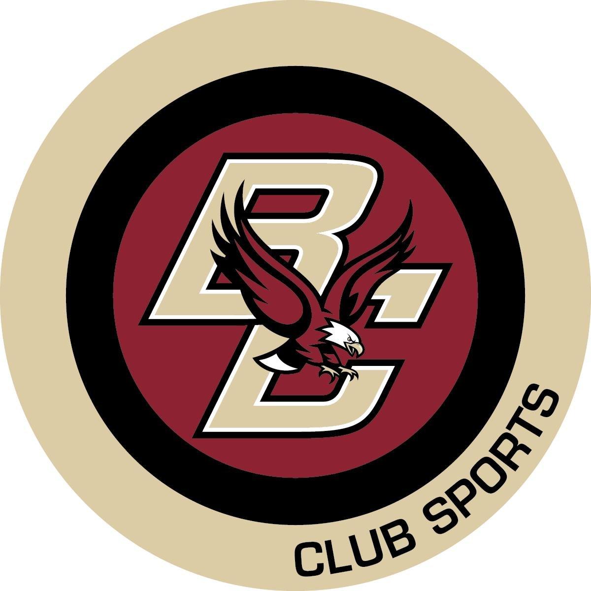 BC Club Sports on Twitter: