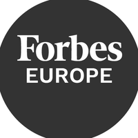 Forbes Europe ( @ForbesEurope ) Twitter Profile