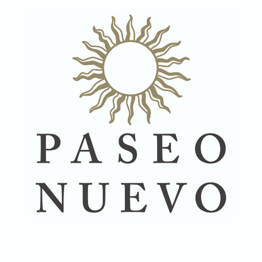 @ShopPaseoNuevo