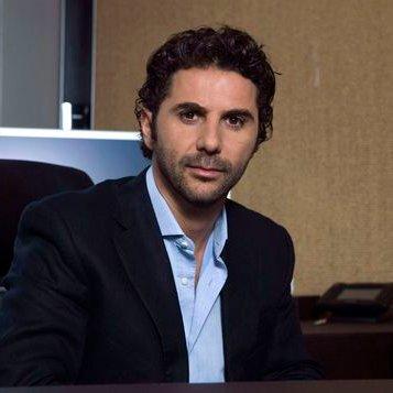José Bastón