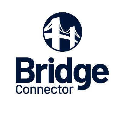 Bridge Connector