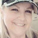 Ava Hicks Little - @AvaHicksLittle1 - Twitter