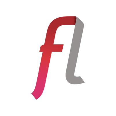 @fleury_online