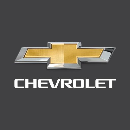 Bommarito Chevrolet