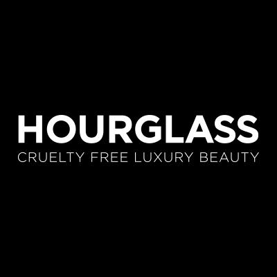 HourglassMakeup