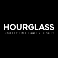Hourglass Cosmetics Social Profile
