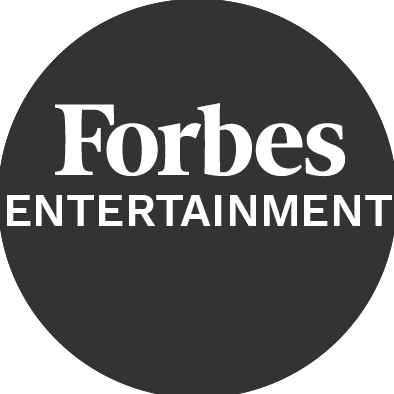 Forbes Entertainment