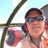 Tucson_Ron's avatar
