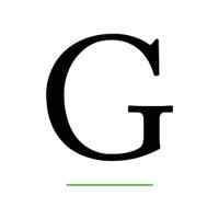 GallupNews