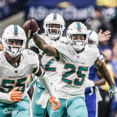 factory price aafc5 008b9 Xavien Howard (@Iamxavienhoward) | Twitter