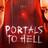 PortalsToHell