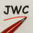 JapanWritersCon avatar