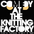 Comedy @ The Knit BK's Twitter avatar