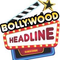 Bollywood Headline