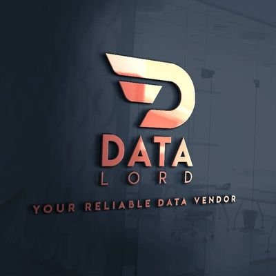 Data Lord
