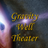 Gravity Well Theater