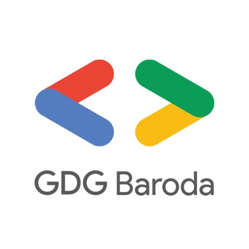 GDG Baroda