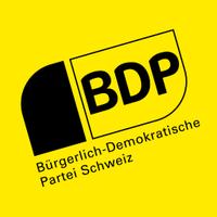 Bürgerlich-Demokratische Partei Schweiz