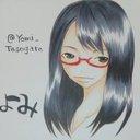 Yomi_t