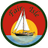 sailingfairisle