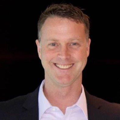Steve Thode  Co-Founder & CEO of Klusster.com