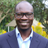 Julius Ecuru's Twitter avatar