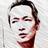 三代目春駒@武術と能と声優と音楽の越境的日常 (@harukomania)