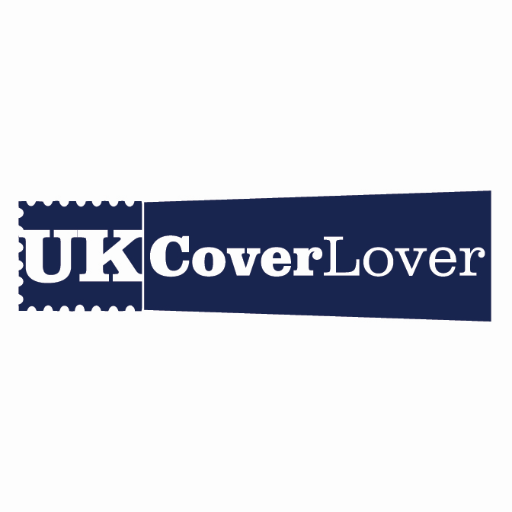 UK Cover Lover