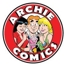 _Archie11 Twitter Profile Image