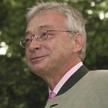 Hans-Hermann Hoppe Quotes