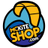 MCkiteshop - Kitesurf Shop