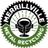 Merrillville Metal Recycling