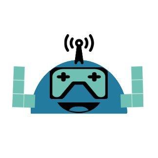 Big Head Promo Code Roblox Robux Promo Code List - Makerobux Com Makerbxbusiness Twitter