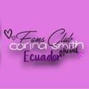 Corina Smith Ecuador - @corinasmith_EC - Twitter