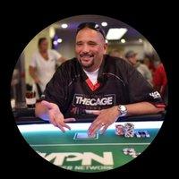 Phillip Nagy (@WPN_CEO) Twitter profile photo