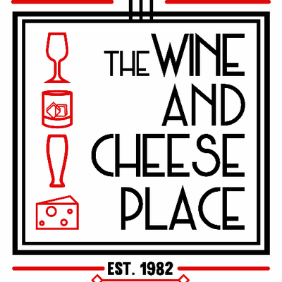 The Wine Cheese Place Twcpstl Twitter In the release, shroff adds that he hopes to work on. the wine cheese place twcpstl